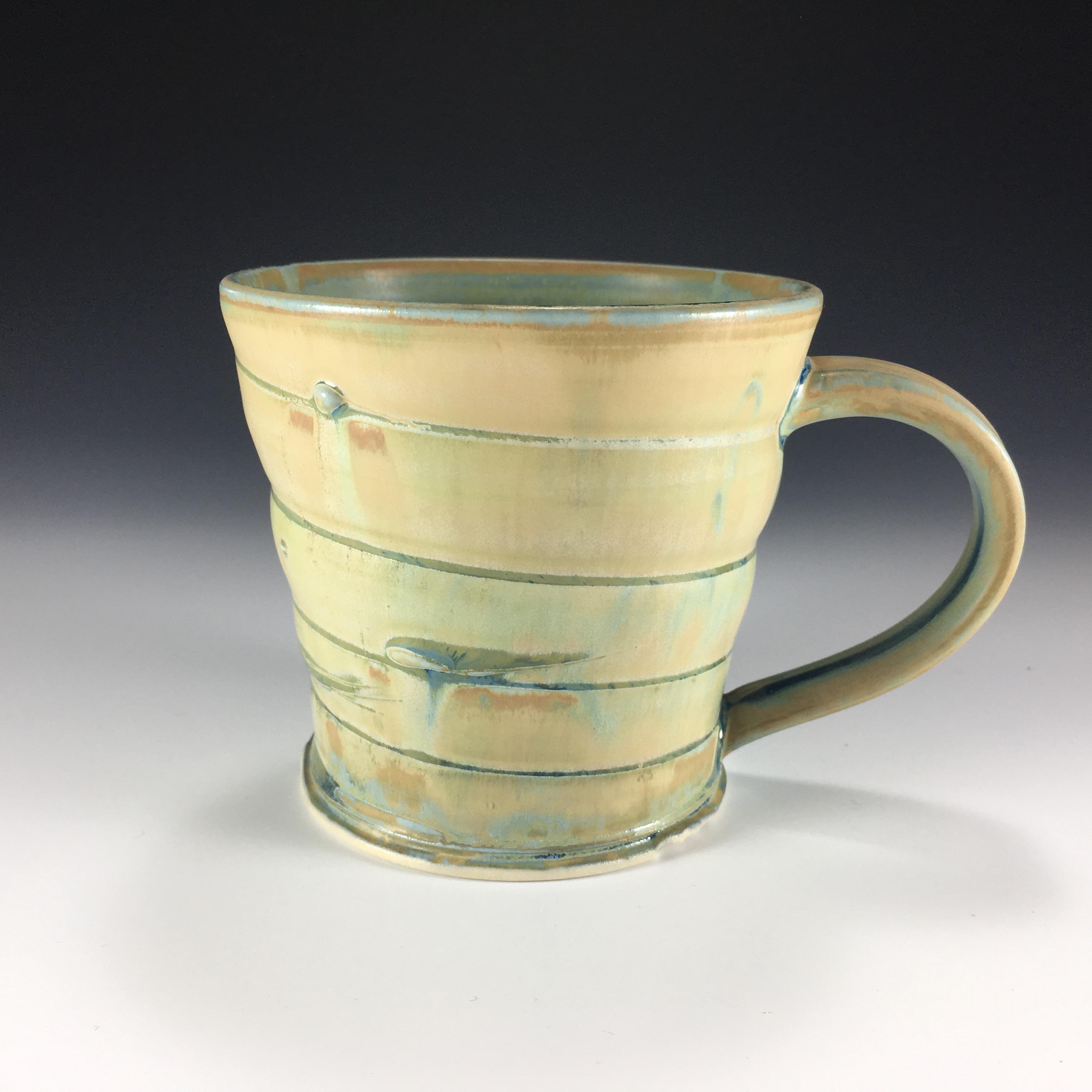 Maritime Mug